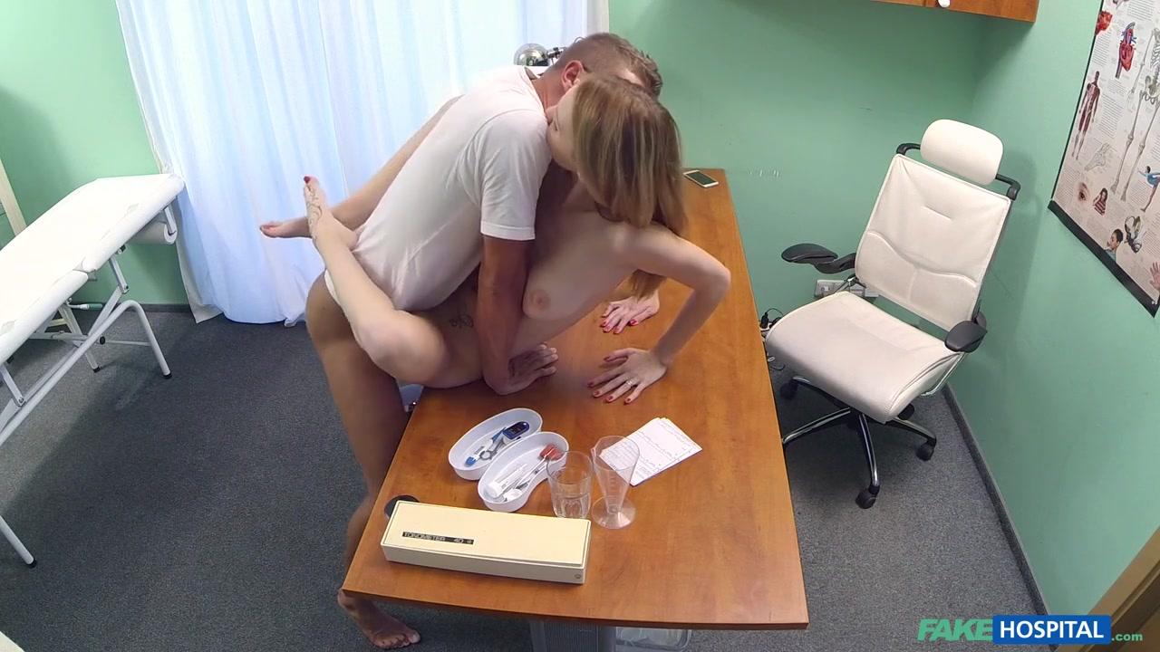Craigslist detroit mi personals Nude photos