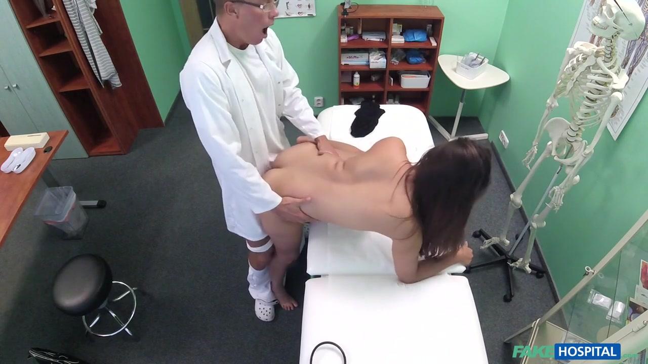 New bondage pics Porn pic