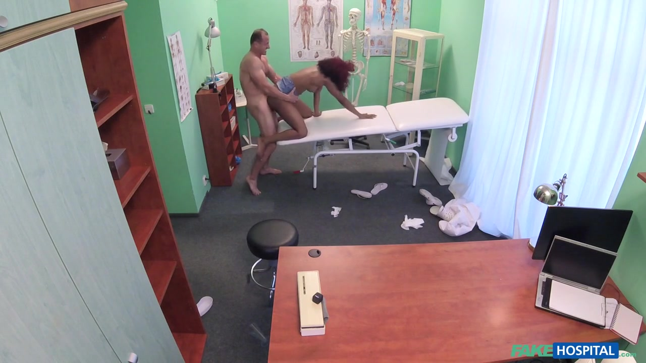 human blowjob machine Porn tube