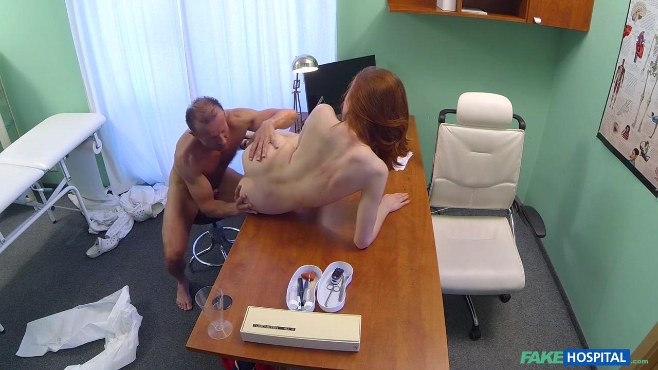 Nude pics Emo girl with dildo