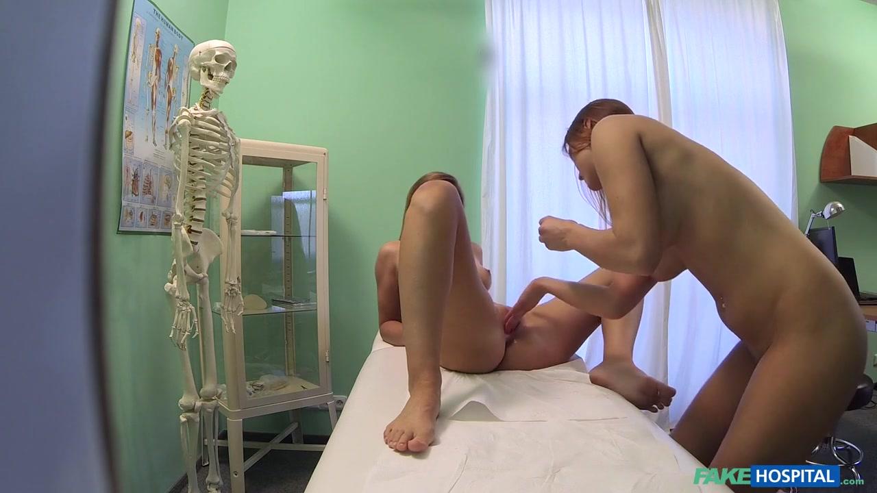 Xxx fucker Massage lesbios