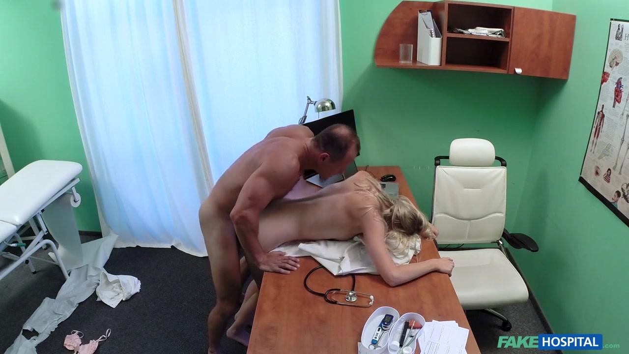 XXX Photo Asian ass massage videos