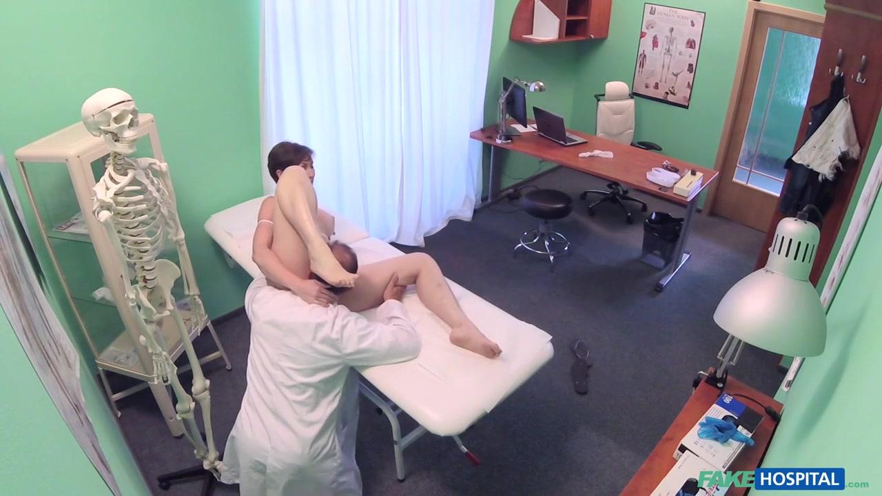 Facebook dating link Excellent porn