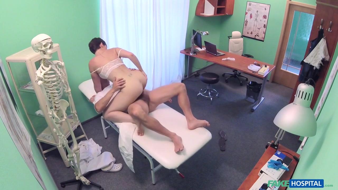 xXx Videos Tube amateur sex videos