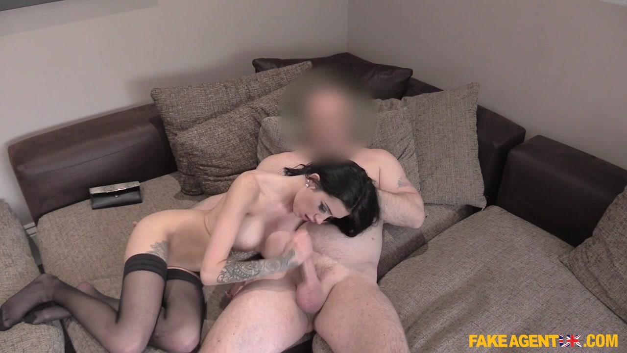 Porn Base Hot lesbian strip sex