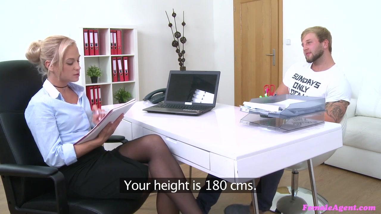 Big beautiful dating service Porn tube