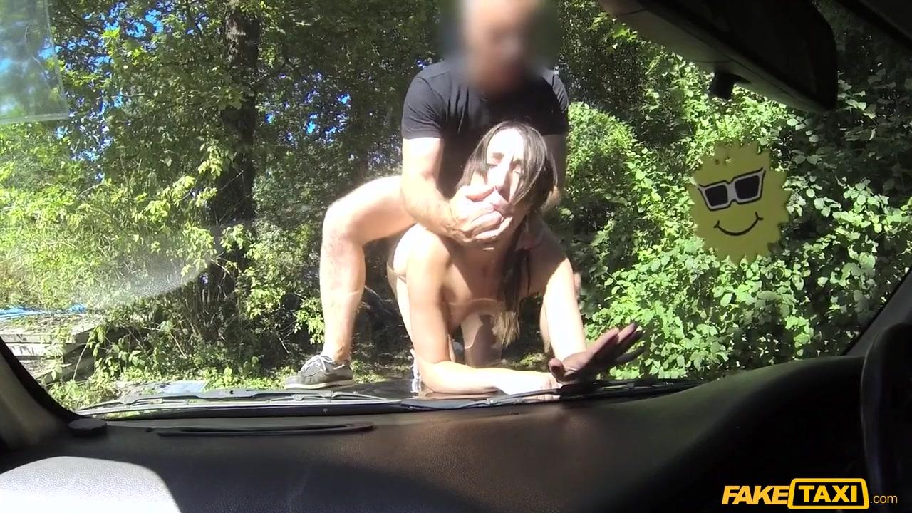 Kelowna milfs Porn pic
