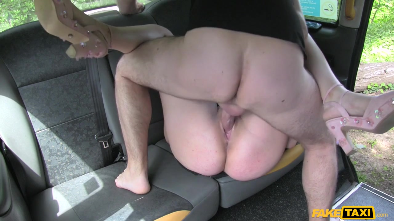 Naked FuckBook Heterosexual homosexual ratio