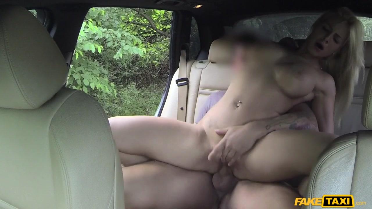 What are sedating antihistamines Hot porno