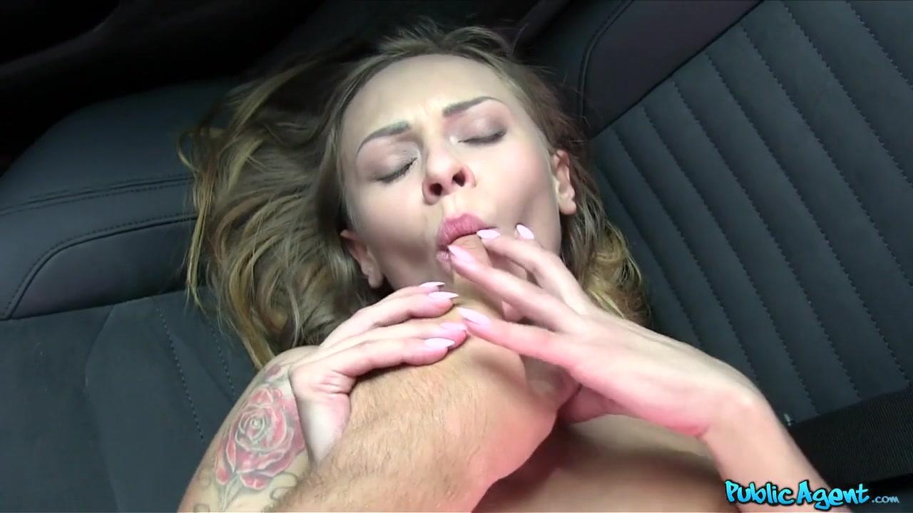 Quality porn Big tits italian milf