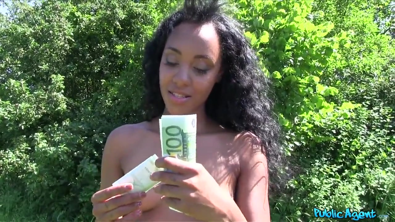 Amileena dating apps Hot Nude