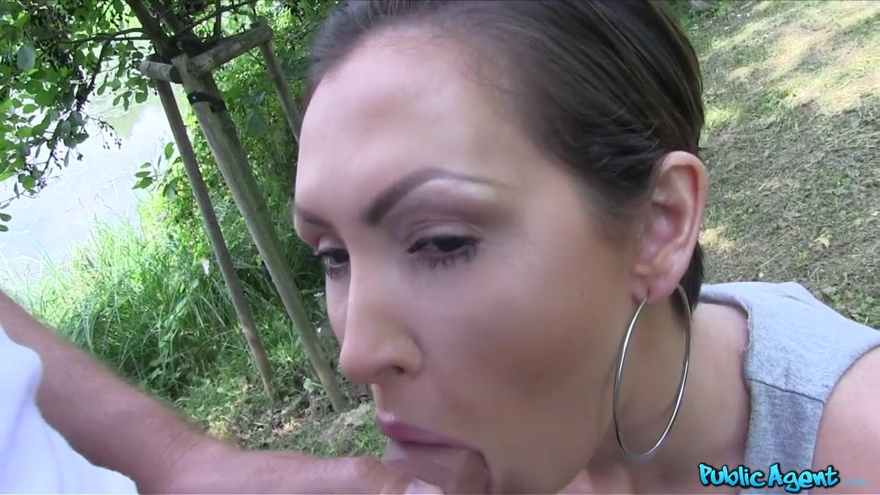 Naked 18+ Gallery Bush dyke lick mature slut