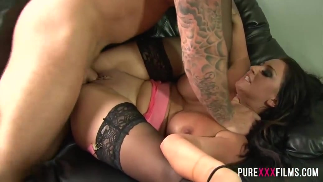 Hairy chubby cunt Porn Pics & Movies