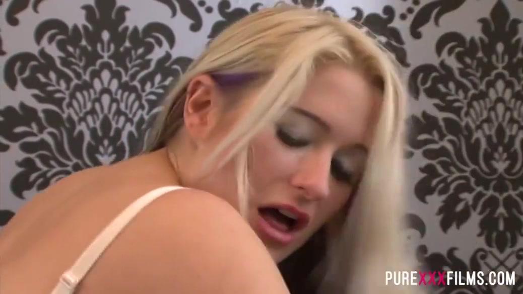 Porn tube Shivani narang dating divas