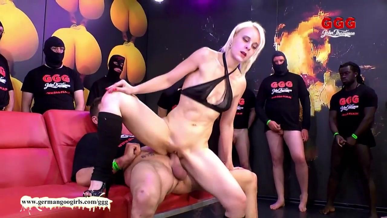 Fabulous pornstar Ashlee Cox in Hottest Bukkake, Cumshots adult clip Kutta Girlsex