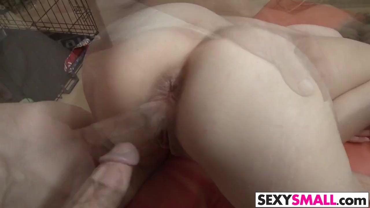 Bbw super big Porn galleries