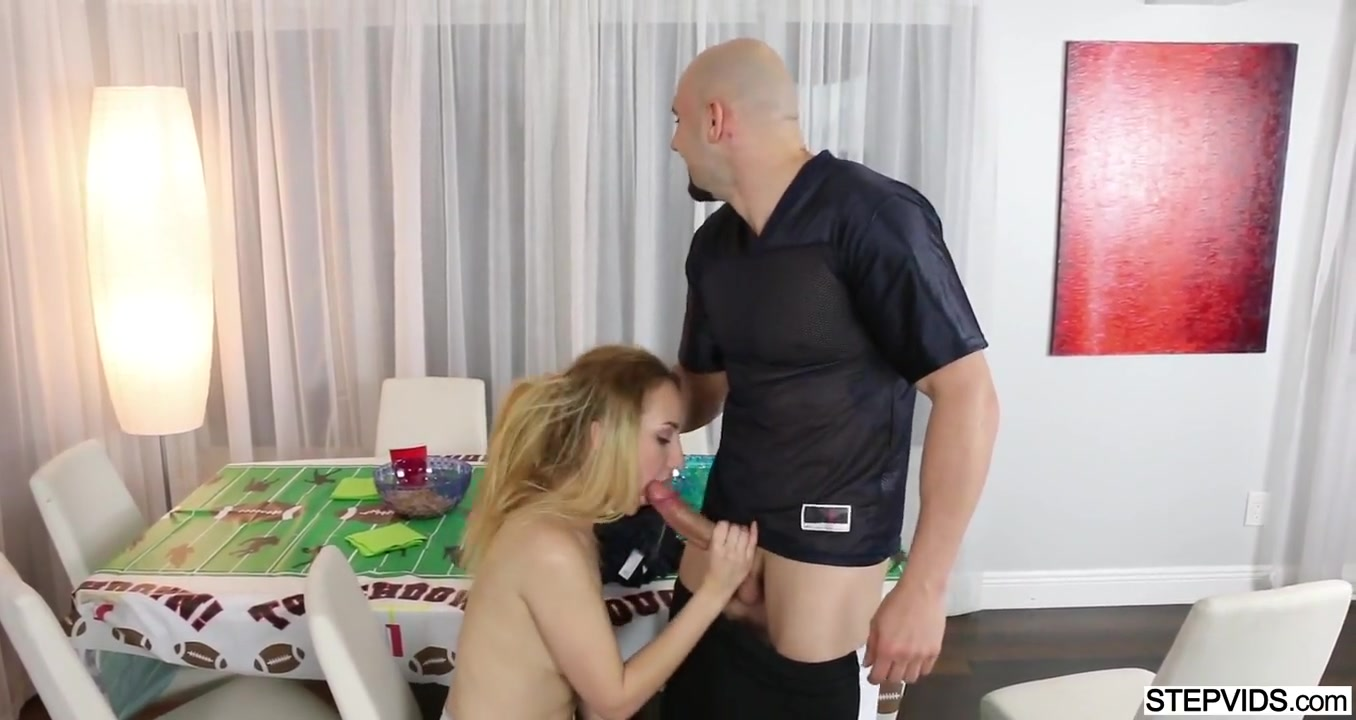 wife screaming orgasm Good Video 18+