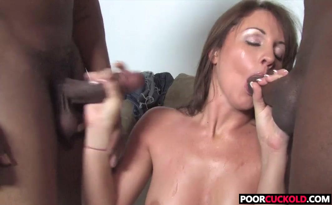XXX Porn tube Jingles and rita dating divas