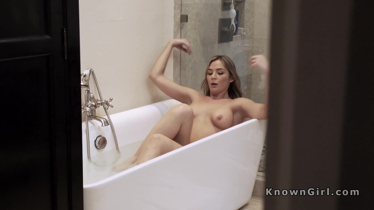 XXX Video Can u have oral sex after birth