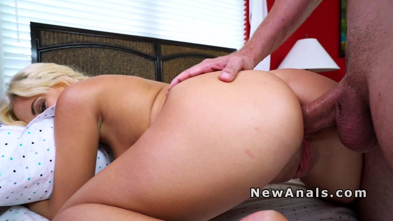 All porn pics Austin erotic services texas