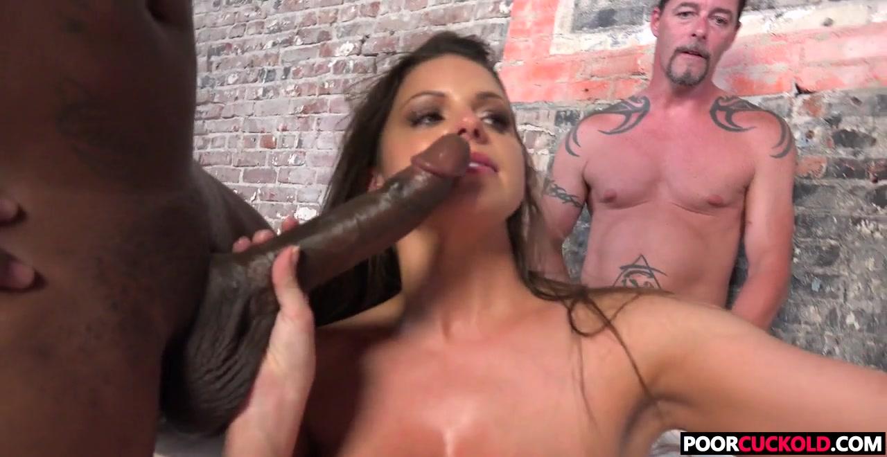 Porn FuckBook Lesbian first time videos