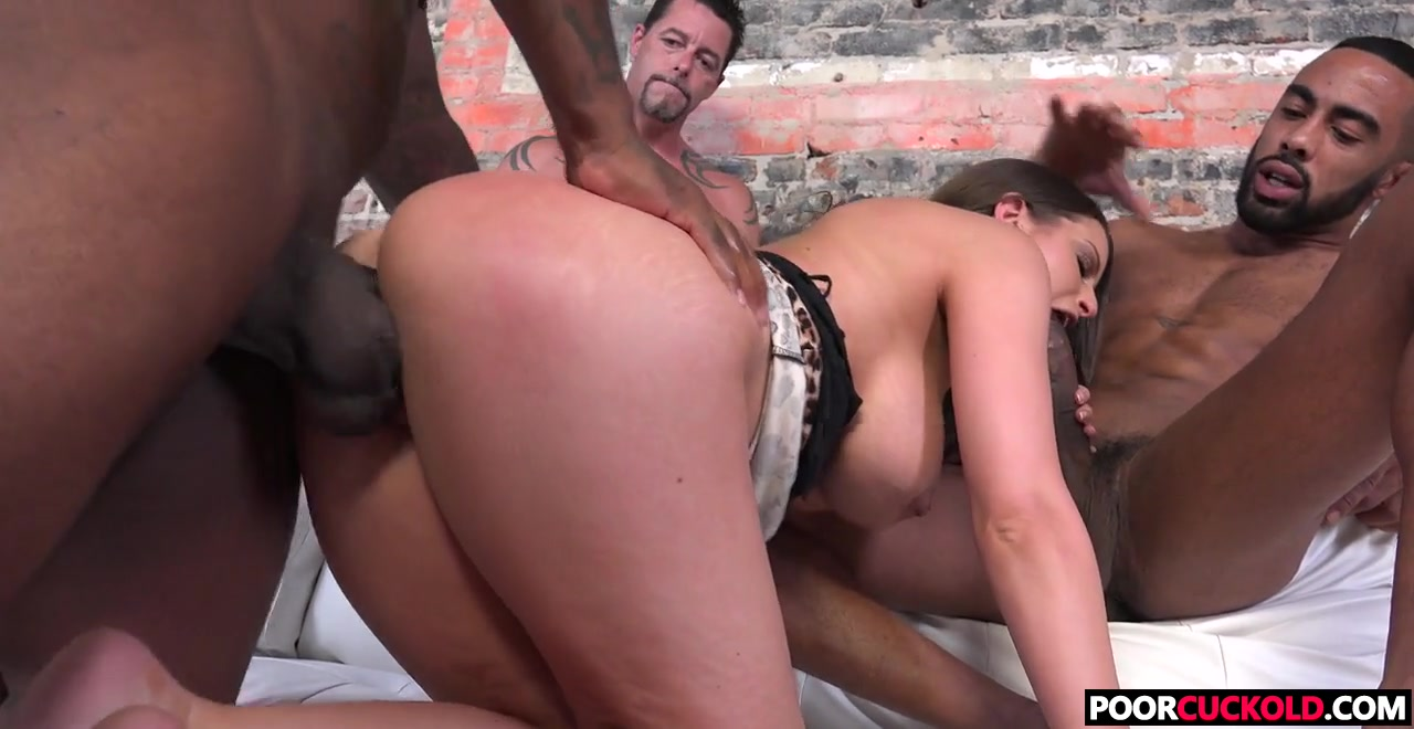 Panty pussy fuck pics Porn archive