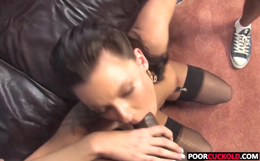 Hot xXx Pics Old woman takes huge cock