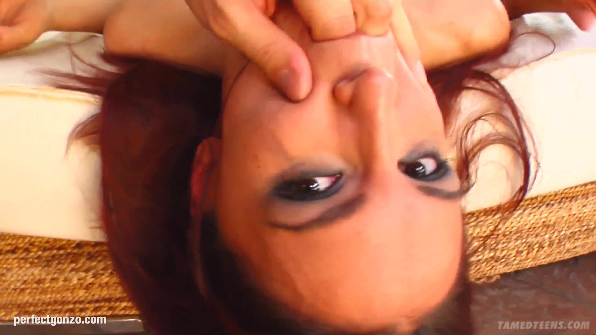 Pron Pictures Virgo peridot nude