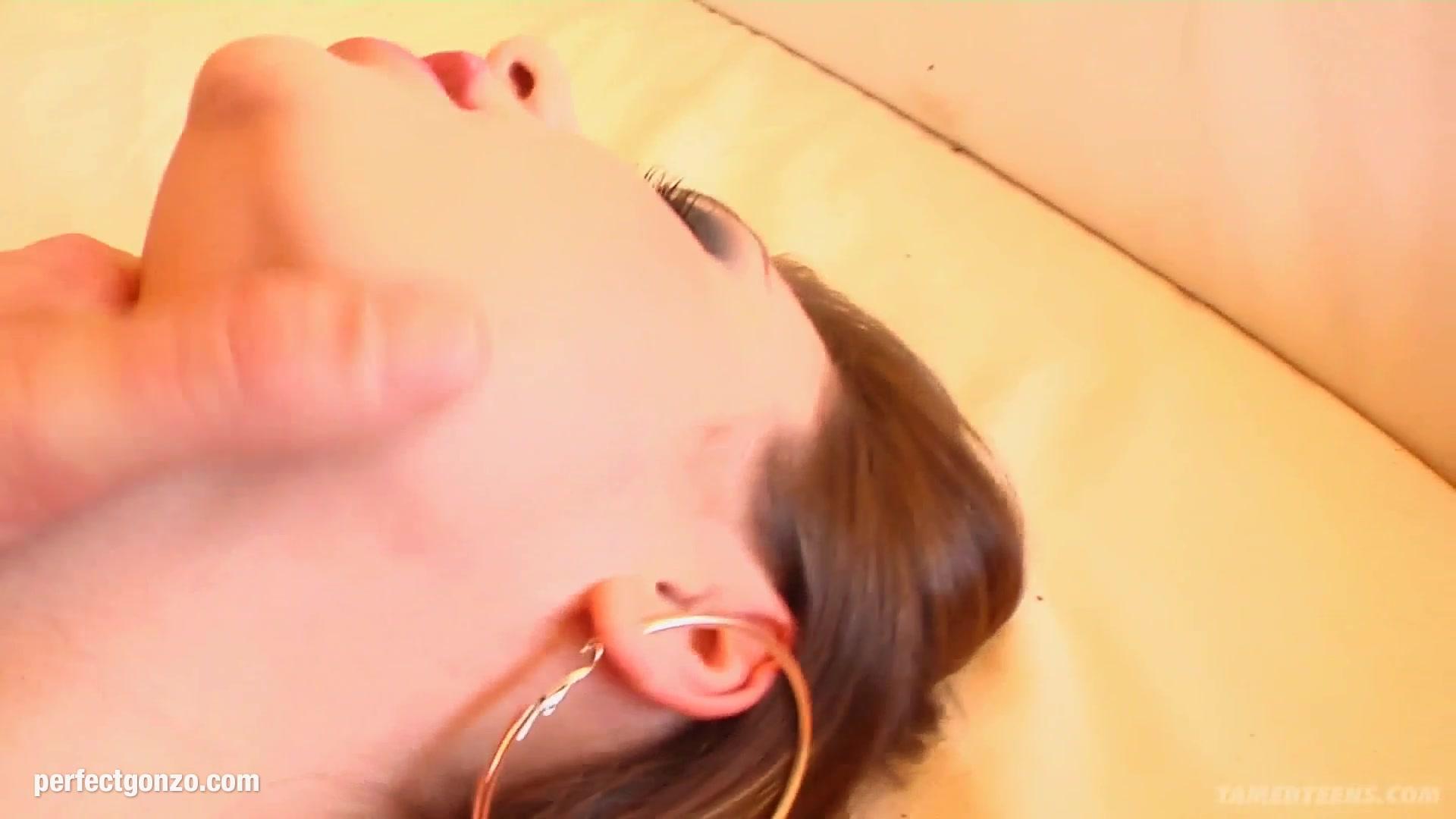Good Video 18+ Bukkake two girls torrent