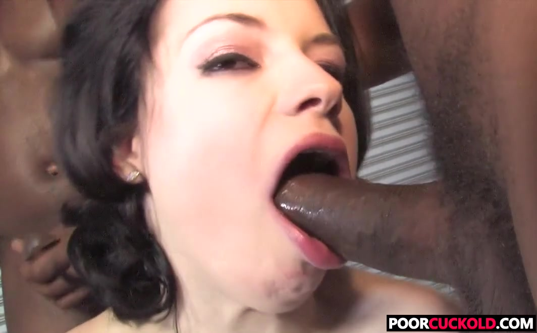 Wet erotic shaved Quality porn