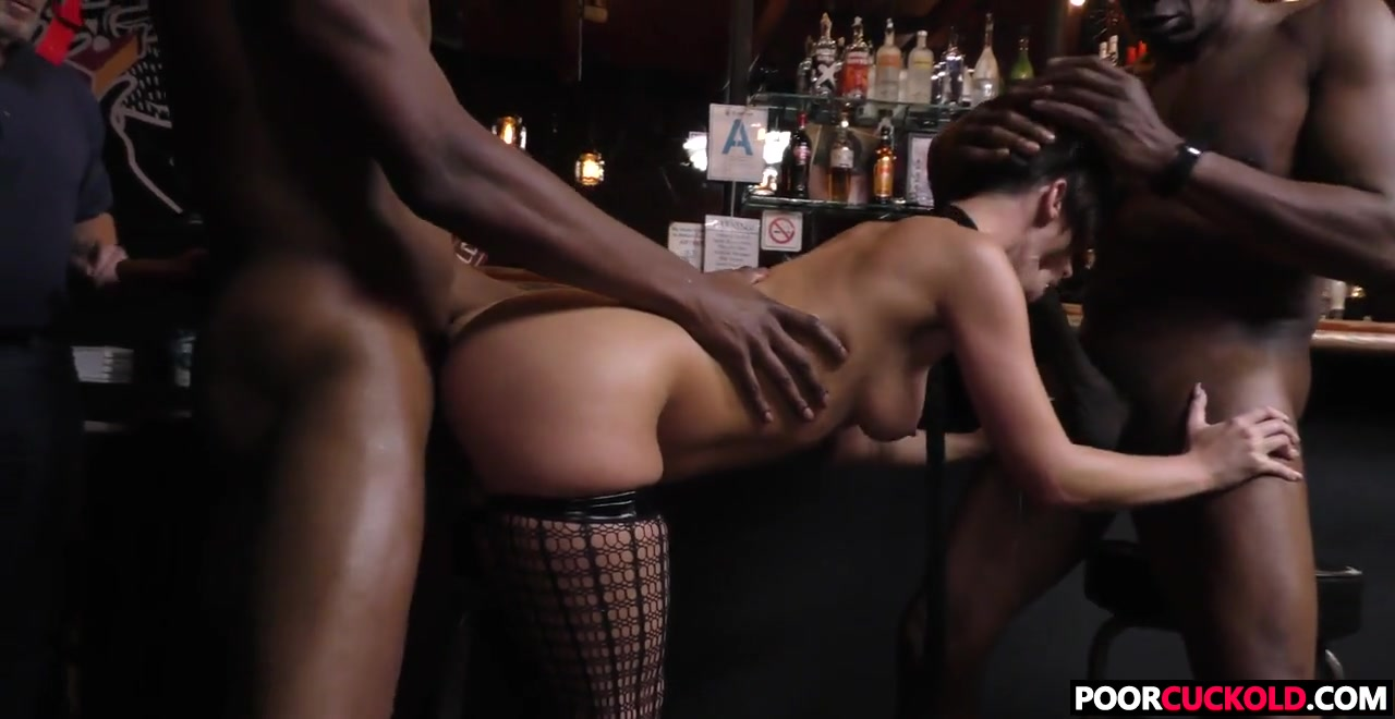 White thick ass milf was stacked Quality porn