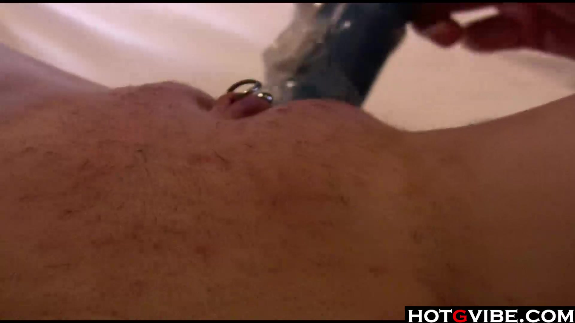 mature women nude tumbler Adult Videos