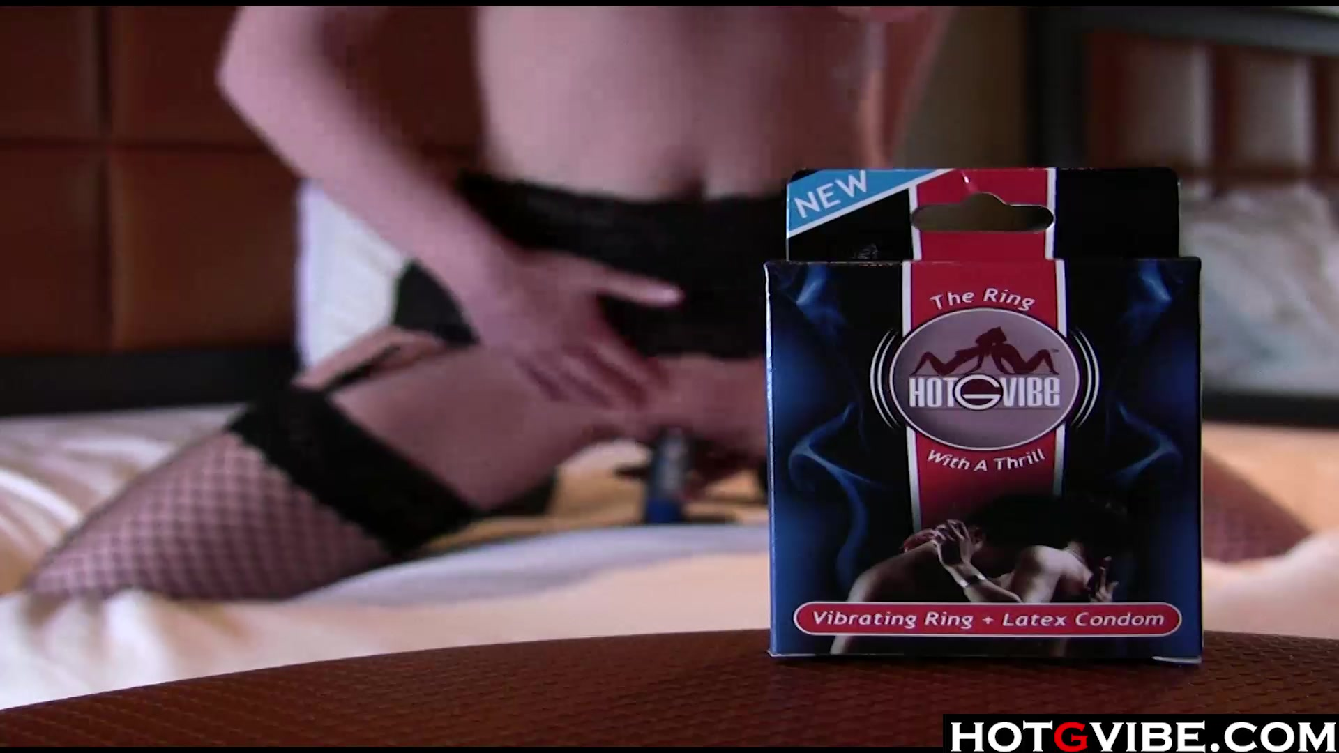 ebony bootyhole Naked FuckBook