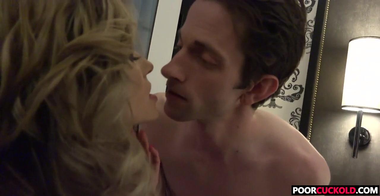 Porn Pics & Movies Fucky Lucky