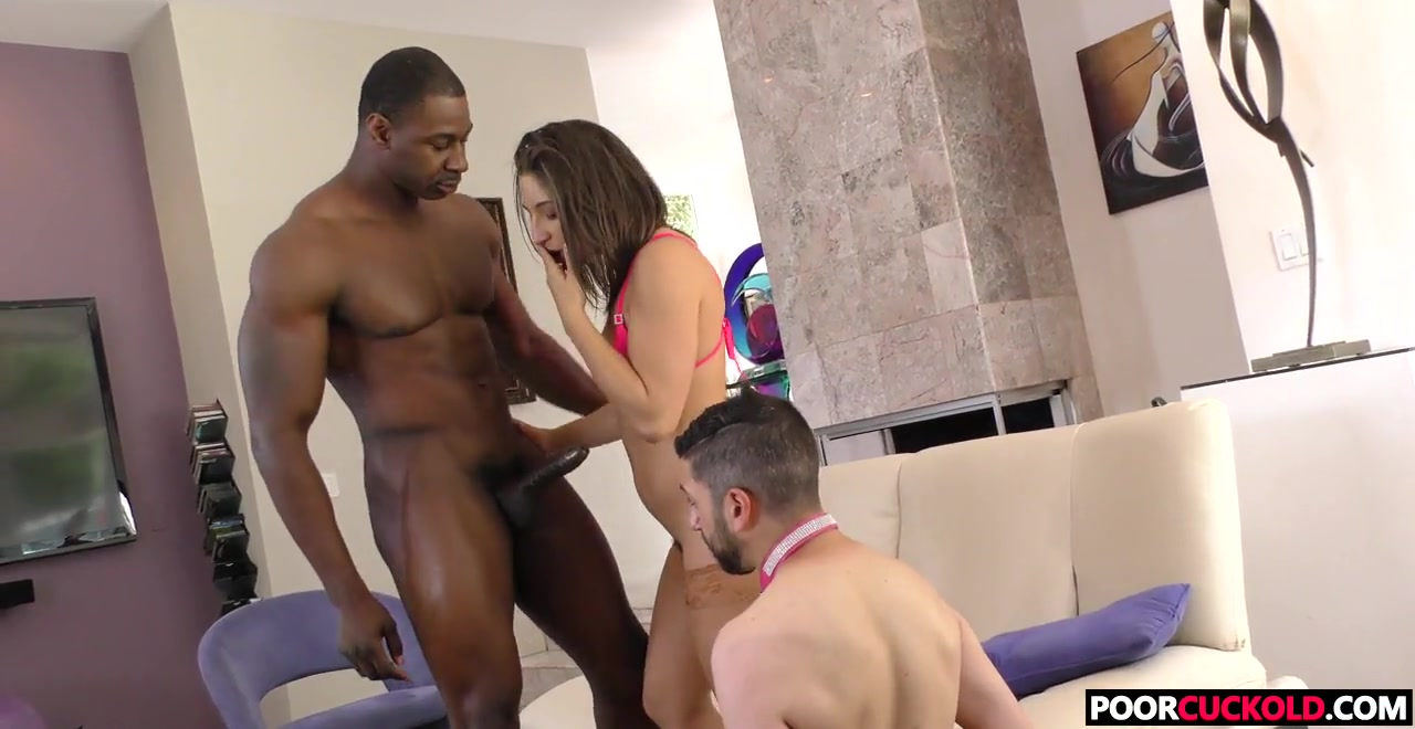 Naked 18+ Gallery Double Anal Gangbang w/ Milf