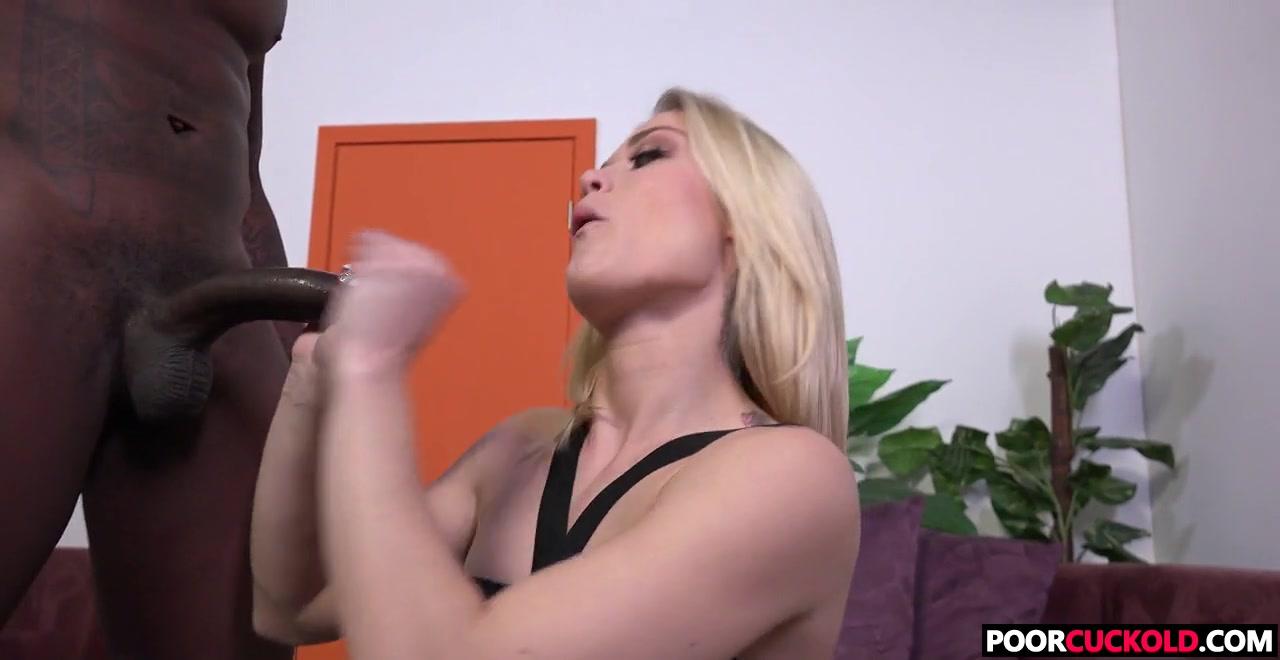 jav nude photo Quality porn