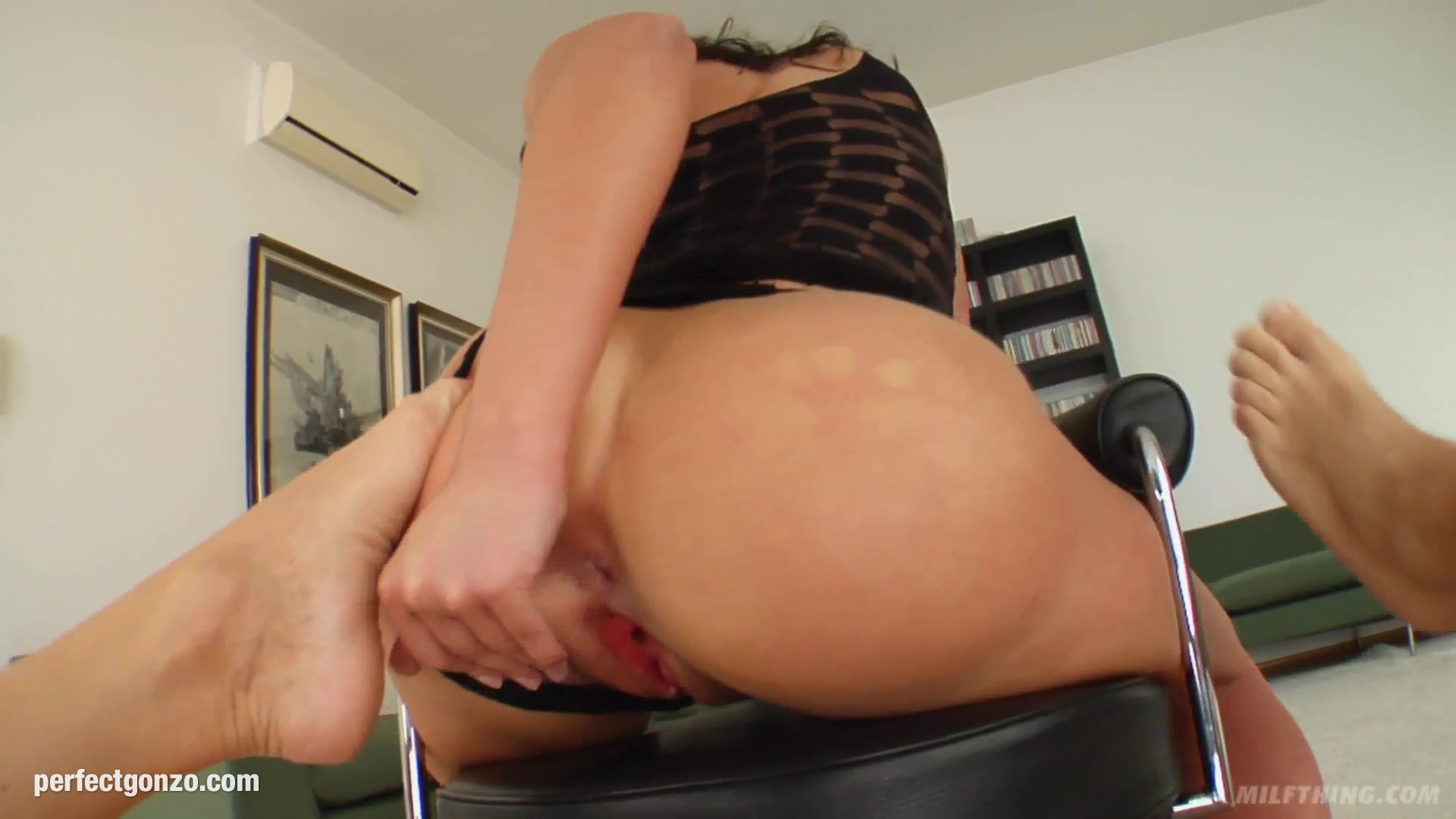 Porn Pics & Movies Victoria winterford