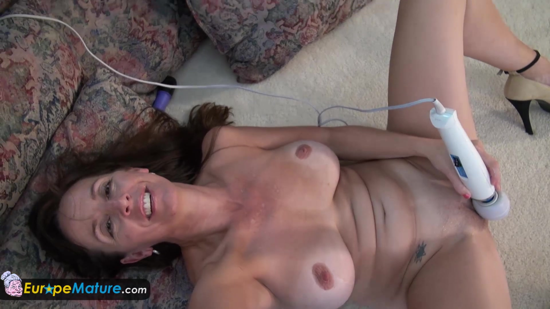 Hot xXx Video Best way to get over a man