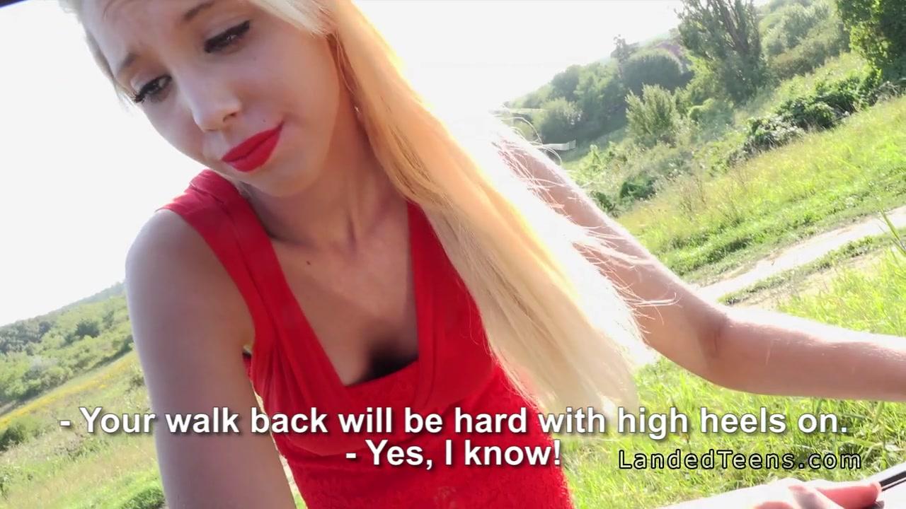 Pron Videos Swan of finland porn star nude