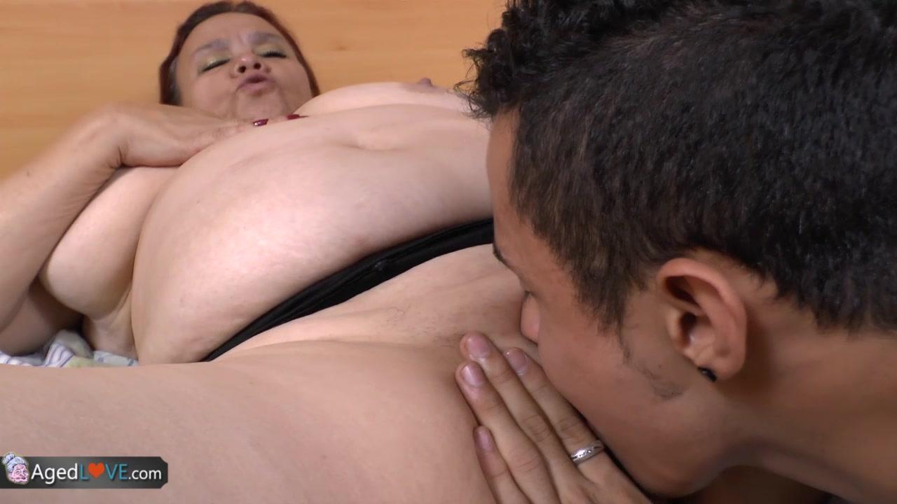 Porno photo Monogamous heterosexual