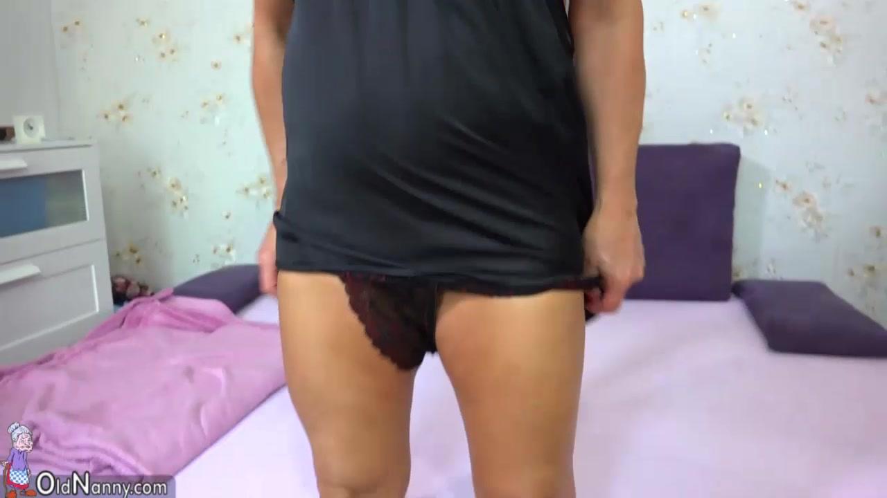 Best porno Big booty snapchat