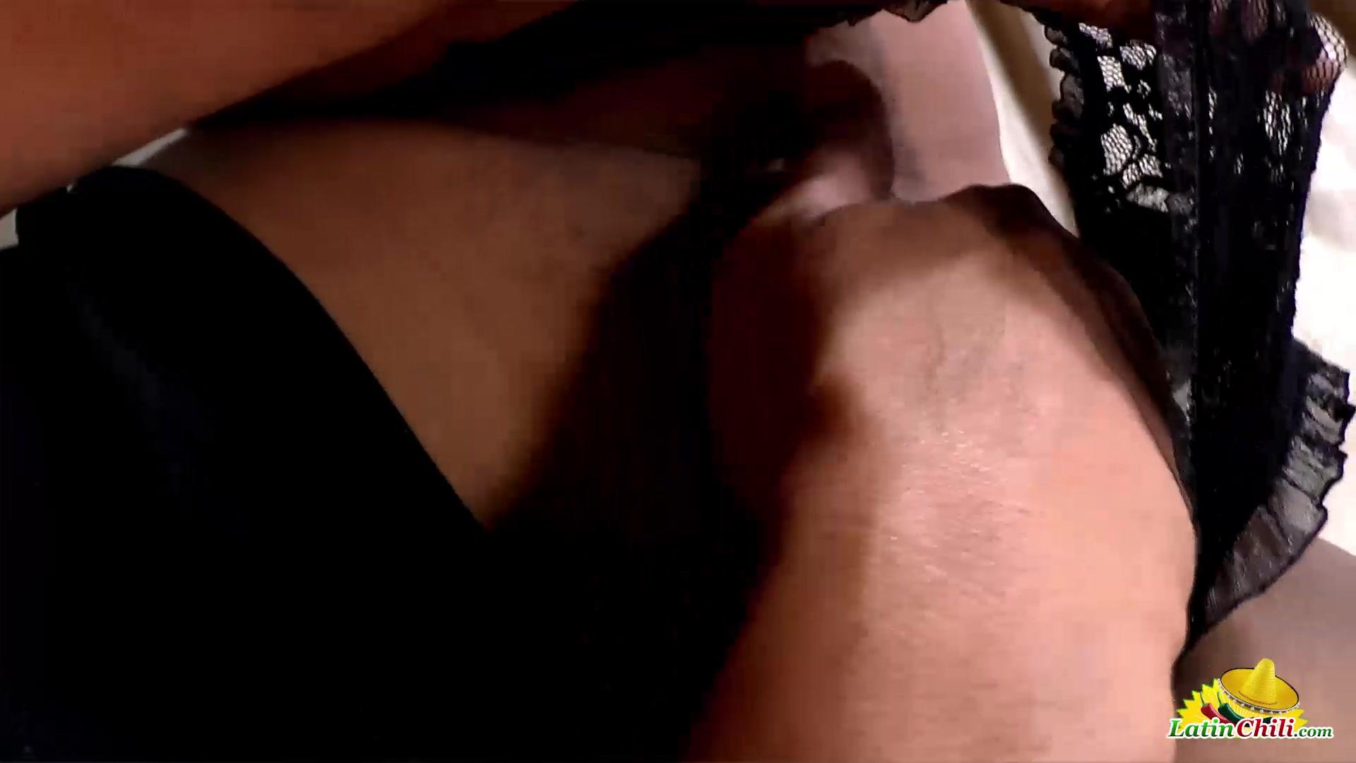 XXX Porn tube Ebony homemade porn movies