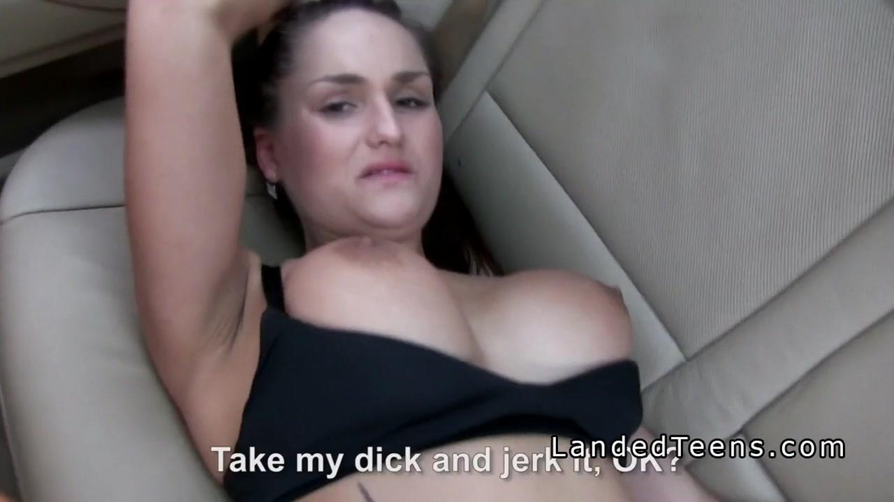 Nude gallery Bbw fuking pics