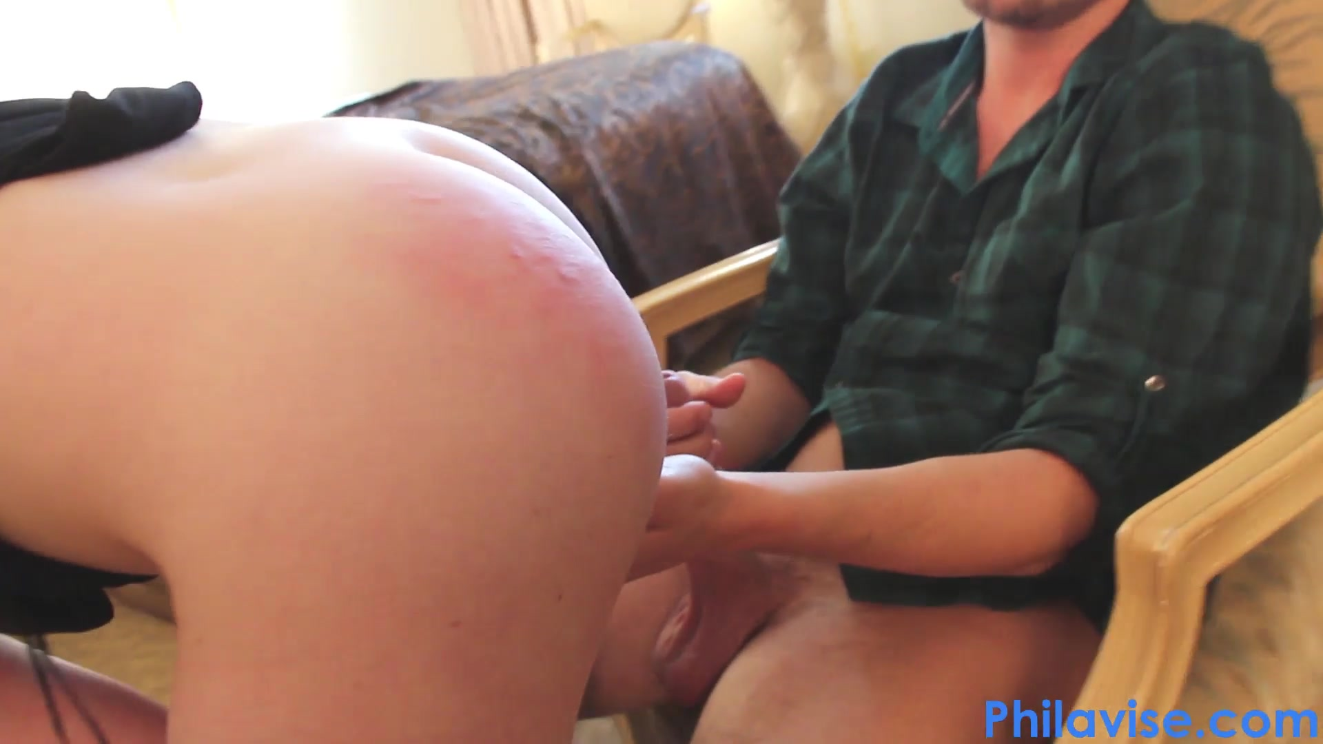 XXX Porn tube Marilyn chambers threesome