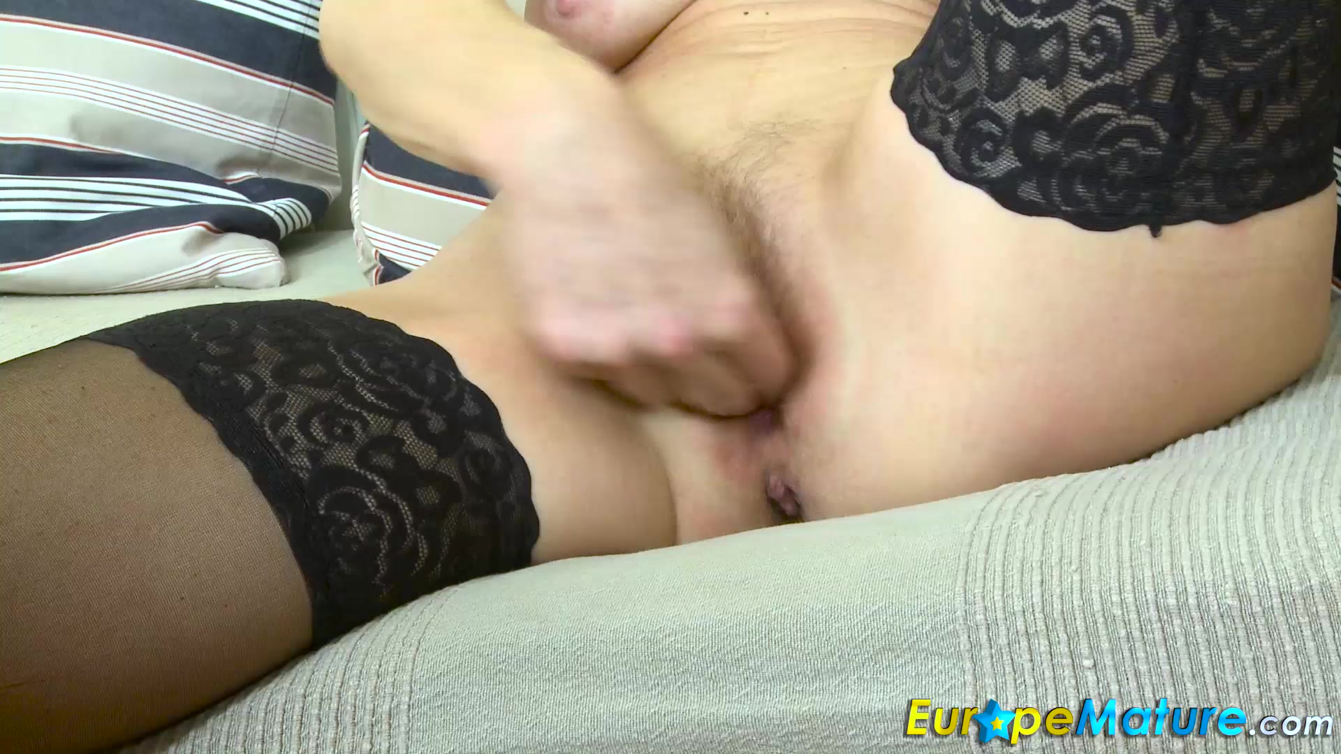 Excellent porn How long does sex last for