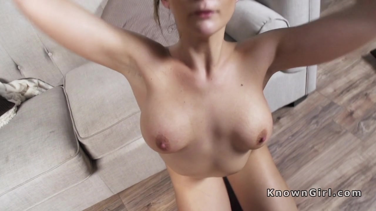 Naked Gallery Beeg Born Video