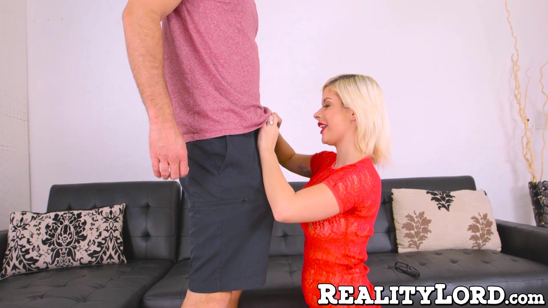 Porn clips Josylen jayden porn gallery