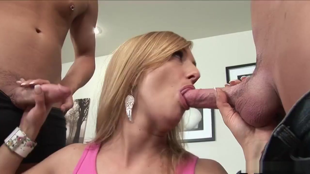 Beautiful bbw porn pics Porn archive