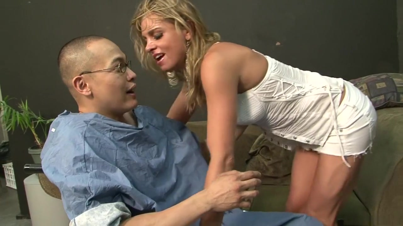 Adult videos Steve Holmes Lana Rhoades