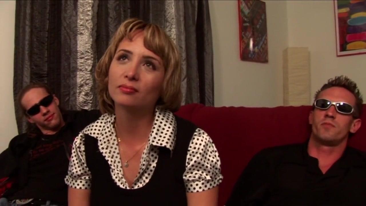 New xXx Video Jual buku diary unik online dating